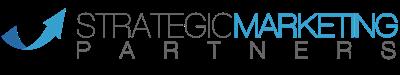Strategic Marketing Partner