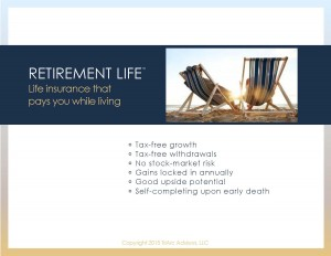 Pages from RetirementLife-Brochure-long.front.page