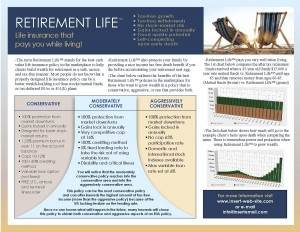 RetirementLife-Brochure-one.page