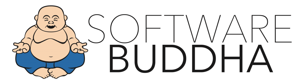 buddha.software