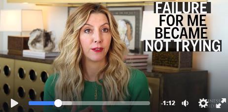 failure.video
